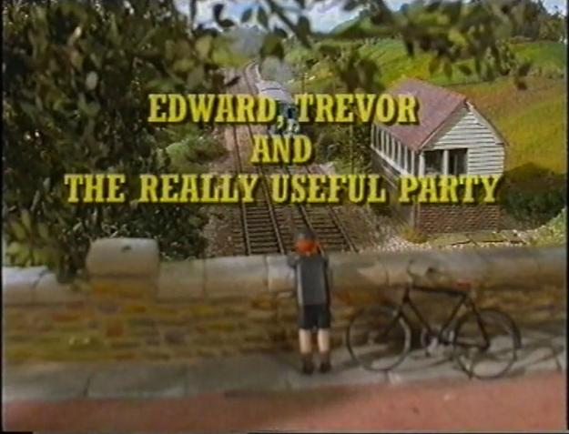 File:Edward,TrevorandtheReallyUsefulPartyUKtitlecard.png