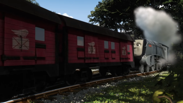 File:HeroOfTheRails367.png