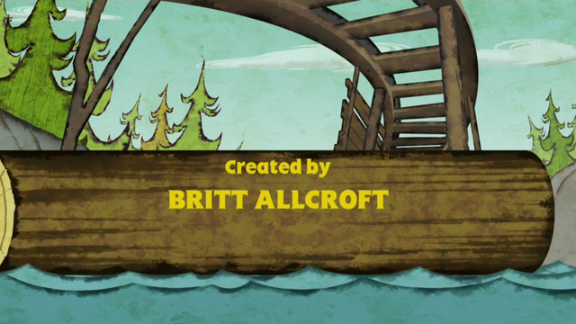 File:MistyIslandRescueopeningtitlesequence8.png