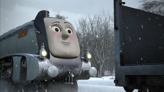 File:TheBeastofSodor42.png
