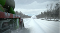 Thumbnail for version as of 20:01, December 16, 2015