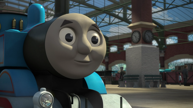 File:TheGreatRace36.png