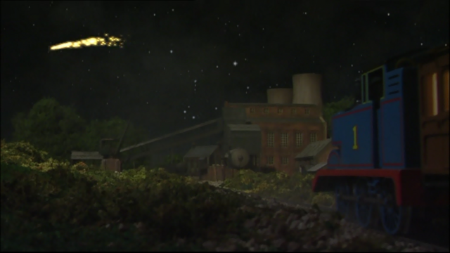 File:ThomasandtheShootingStar59.png