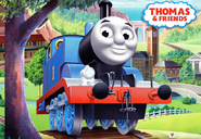 ThomasatGreatWaterton