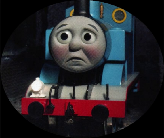 File:ThomastotheRescue91.png