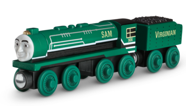 File:WoodenRailwaySam.png