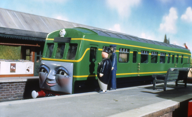File:Daisy(episode)49.png