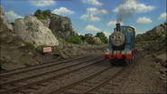 ThomasSavesTheDay65