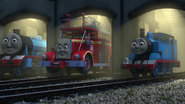DayoftheDiesels247
