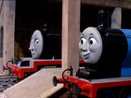 Thomas'Train3
