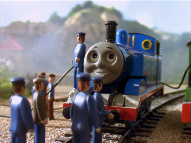 File:Thomas,PercyandOldSlowCoach69.png