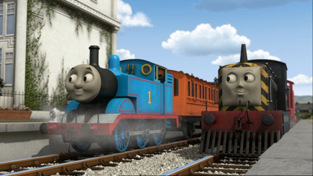 File:ThomasandtheSoundsofSodor68.png
