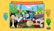 60thanniversarypage