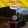 Thumbnail for version as of 04:29, October 27, 2014