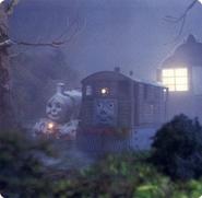 GhostTrain52