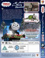 MerryChristmas,Thomas!UKbackcover