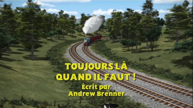 File:OldReliableEdwardFrenchtitlecard.png
