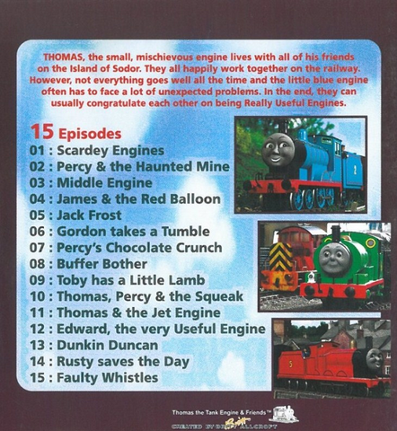 File:ScaredyEnginesandOtherAdventuresbackcover.png