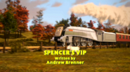 Spencer'sVIPtitlecard