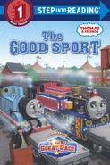 TheGoodSport