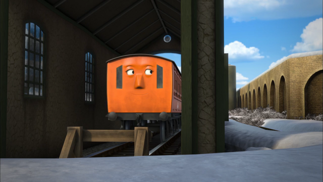File:TheRailcarandtheCoaches46.png