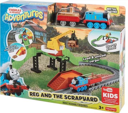 File:AdventuresRegaandtheScrapyardbox.PNG