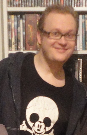 File:Antti L. J. Pääkkönen.png