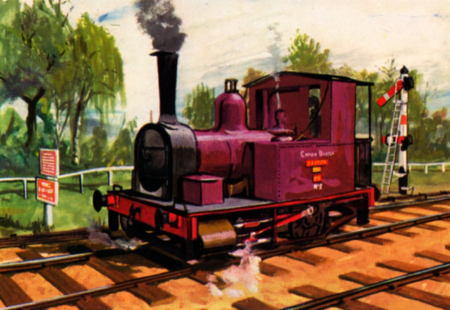 File:Stepney'sSpecialRS4.png