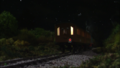 Thumbnail for version as of 17:38, September 20, 2015