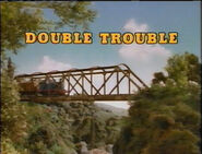 DoubleTroubleoriginaltitlecard
