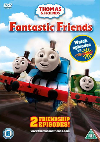 File:FantasticFriends.png