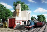 Thomas'MilkshakeMuddle77