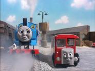 ThomasGetsBumped51