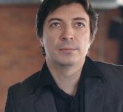EvgenyBerbasov