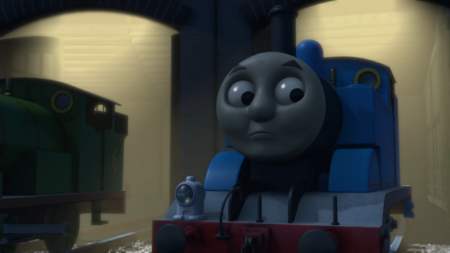 File:HeroOfTheRails188.png