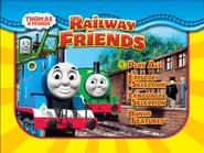 RailwayFriendsmenu