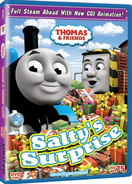 Salty'sSurprise(TaiwaneseDVD)