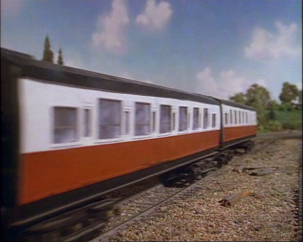 File:TheRunawayRedCoaches.png