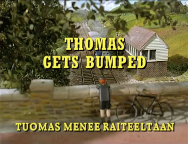 File:ThomasGetsBumpedFinnishTitleCard.png