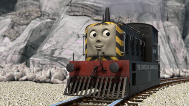 File:HeroOfTheRails311.png