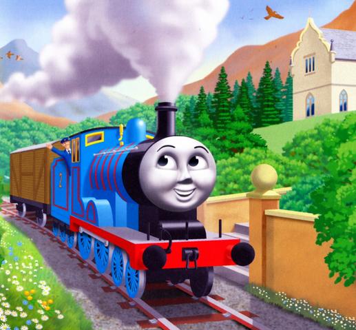 File:Spencer(EngineAdventures)11.png