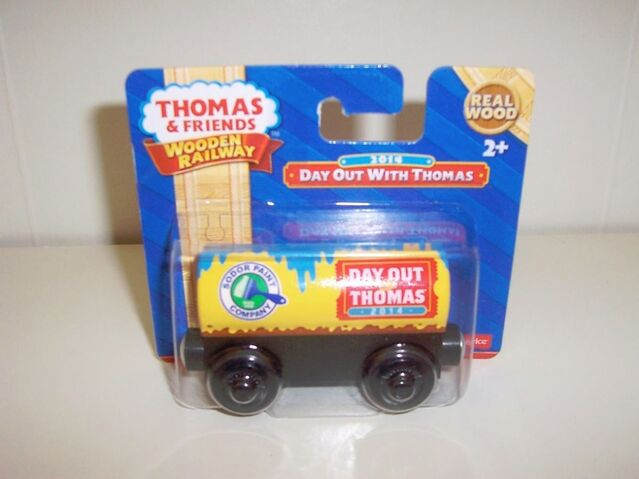 File:DayOutwithThomas2014wooden.jpg