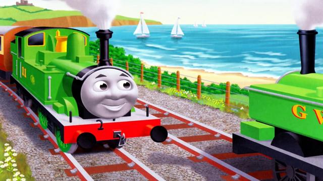 File:Oliver(EngineAdventures)11.png