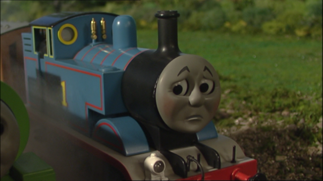 File:ThomasAndTheCircus75.png
