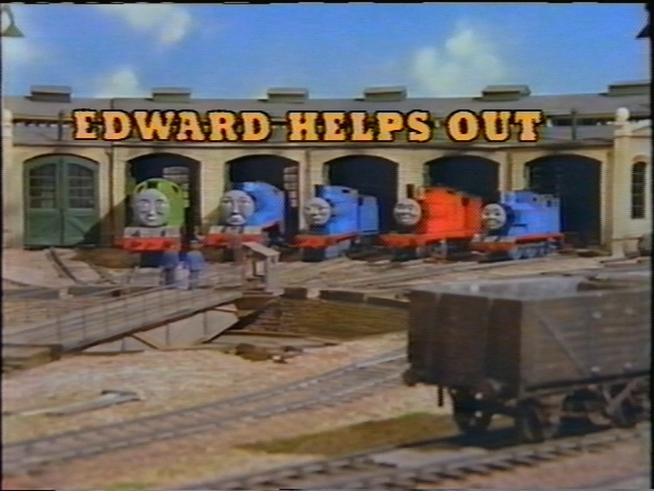File:EdwardHelpsOutoriginalUStitlecard.png