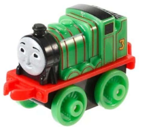 File:MinisClassicHenry.png