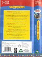 ThomasgoesFishingandotherstories2002releasebackcover