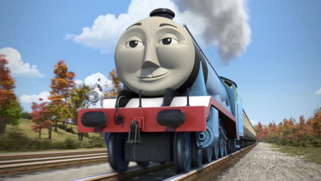 File:SlowStephen97.png