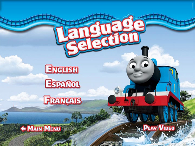 File:Splish,Splash,Splosh!(DVD)USLanguageSelection.png