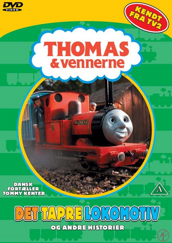 File:TheBraveEngineandOtherStories.png